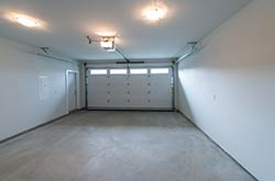 Garage Door & Opener Repairs Roslyn Valley, PA 215-458-1079